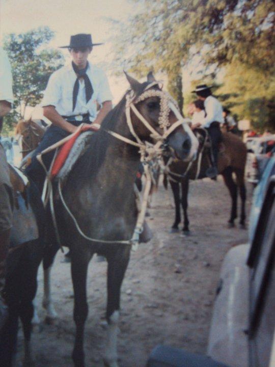 maxi-a-caballo