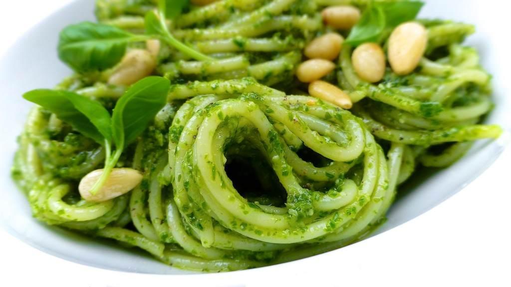 Pesto-Pasta-Recipe-1024x575.jpg