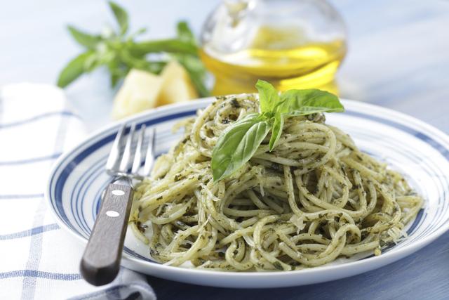 spaghetti-pesto-4