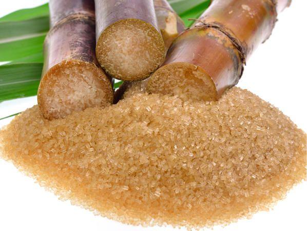 azucar-mascabo