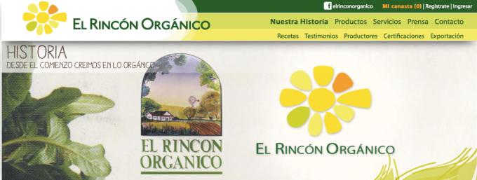 el-rincon-organico