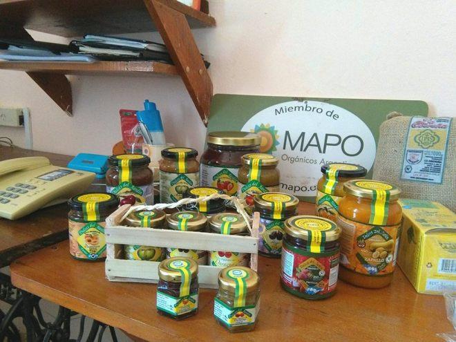 dulces-del-jardin