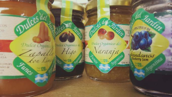 dulces organicoas de fru.jpg