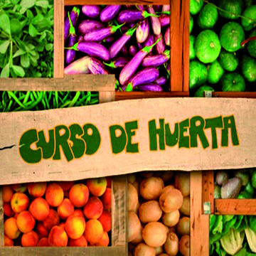 Huerta.jpg