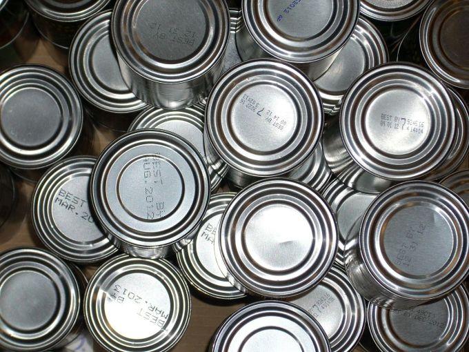 latas-de-conservas