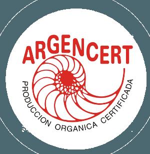 Logo-ARGENCERT-1
