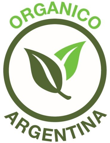 logo-organico-argentina-369x480
