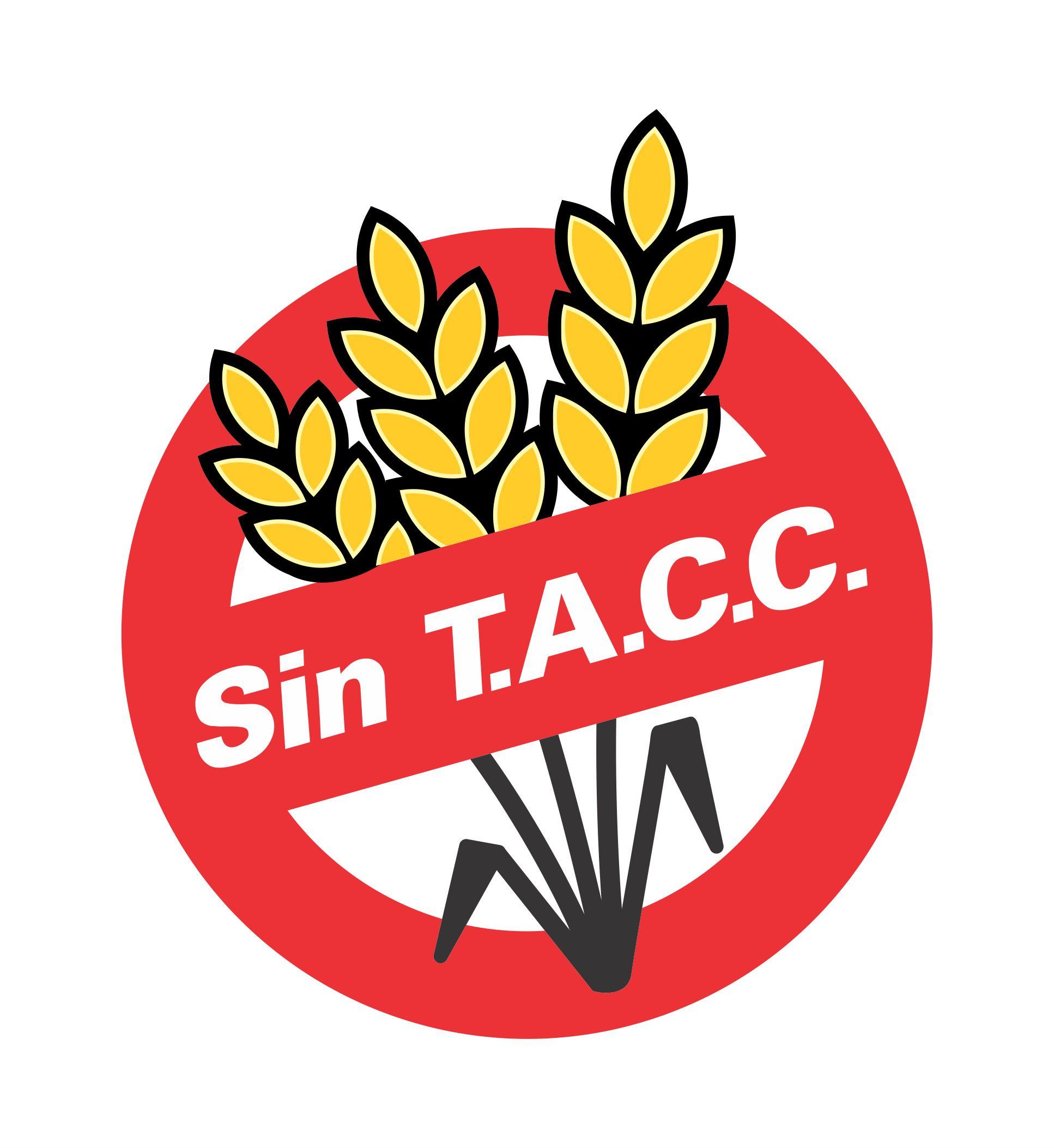 Logo-sin-gluten.jpg