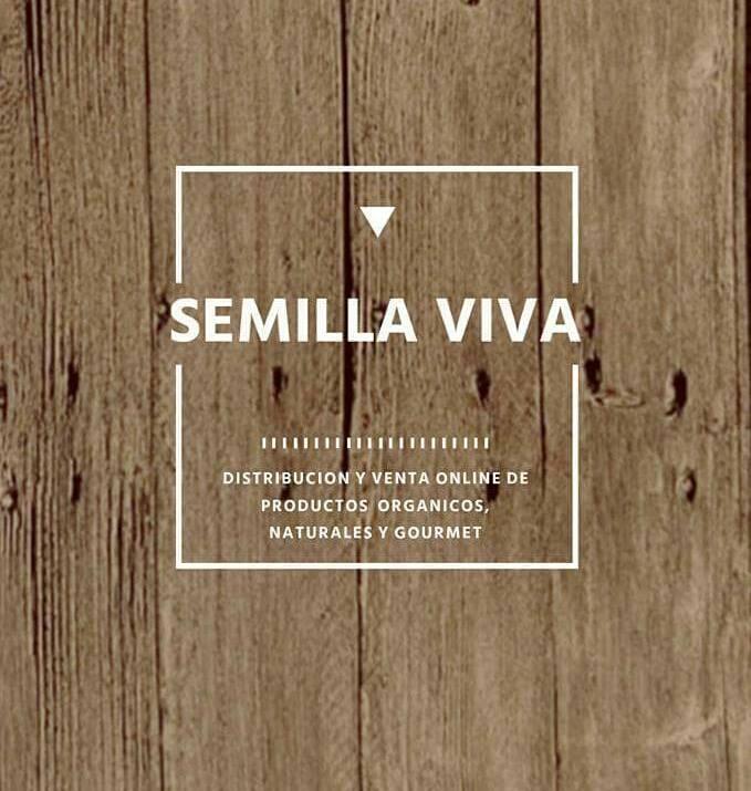 Semilla-viva-tienda de organicosr