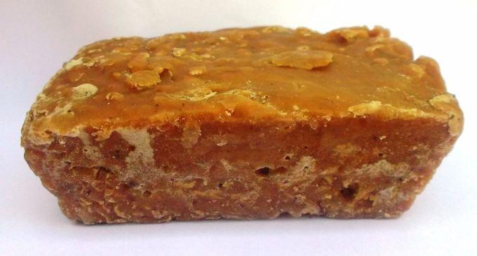 azucar-mascabo-artesanal-organica-i