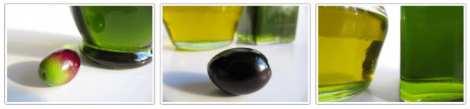 aceite-oliva-