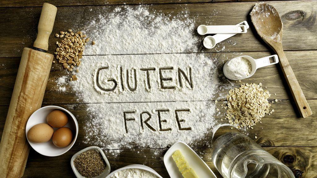 gluten-free-
