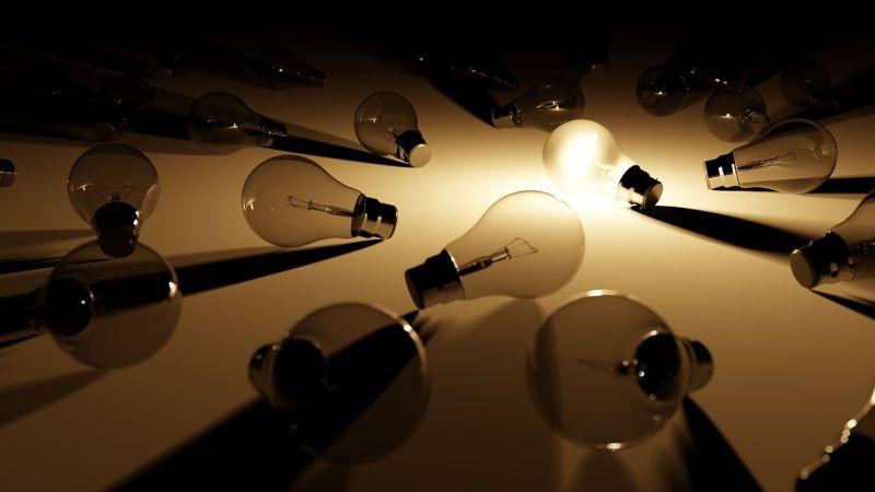 Bombillas-de-luz