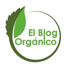 El Blog Orgánico