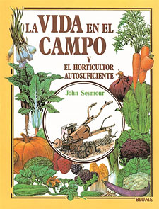 La-vida en el campo-horticultor-autosuficiente