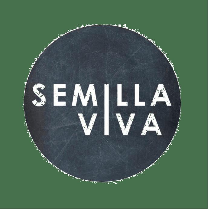 SEMILLA VIVA